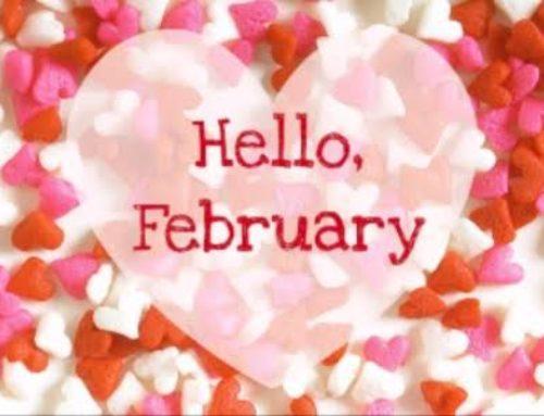 February Full Life Reading