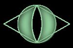 Psychic & Botanica in Tucson Logo